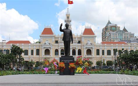 ho chi minh city tourism best of ho chi minh city ho chi minh city