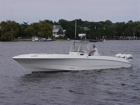 scarab boats melbourne wellcraft boats for sale 12 boats