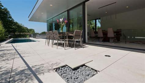 piastrelle galleggianti per terrazzi pavimenti galleggianti per esterni pavimento da esterno
