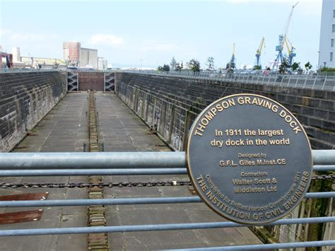 A Visit to the SS Nomadic, Titanic Museum, and Titanic