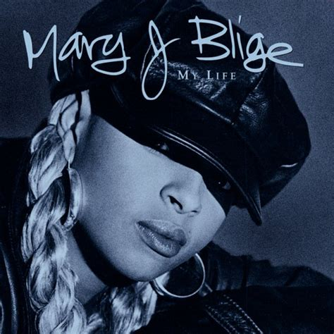 mary j blige listen to free music by mary j blige on mary j blige my life listen watch download and