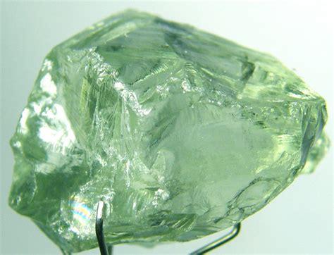 Amethyst Quartz 8 31 Cts vvs1 green amethyst prasiolite 32 75 cts pg 133