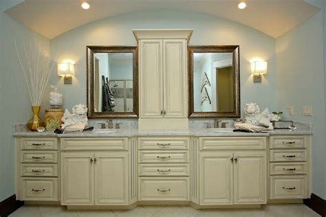 Antique White Stain Kitchen Cabinets by 9 Best Images About Tea Stained On Antique