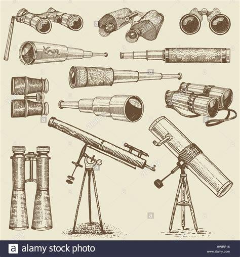 sextant and quadrant sextant and telescope stock photos sextant and telescope