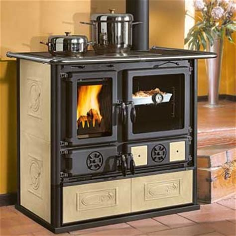 Kitchen Ideas Country Style range cookers dual fuel induction ceramic and gas