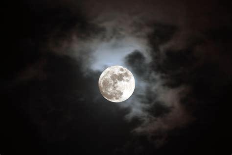 imagenes hd luna curiosidades de la luna que no sabias taringa