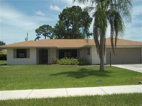 338 se thornhill dr port florida 34983