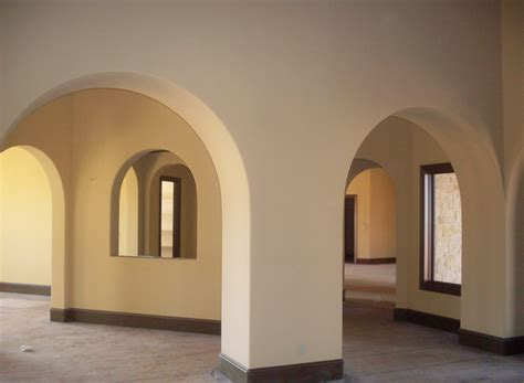 archways and ceilings archways ceilings prefab archway and ceiling systems
