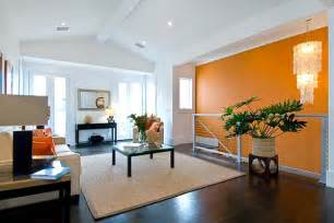 Accent Wall How To Choose Paint Colors And Strategies