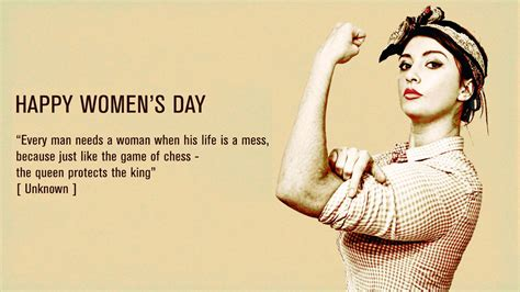s day website happy womens day best quotes hd wallpaper 14920 wallpaper