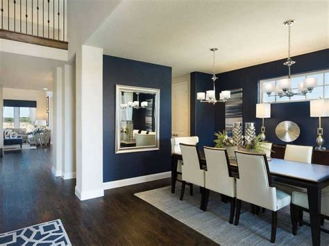 fascinating formal dining room paint colors including