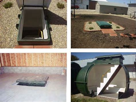 252 best bunkers safe rooms root cellars images on 17 best images about shelters underground on pinterest