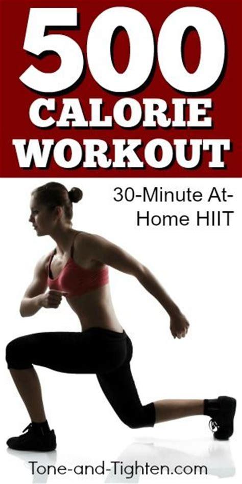 the 25 best cardio hiit ideas on hitt workout