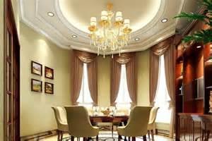 Circular Dining Room Dining Room With Tv Interior Design