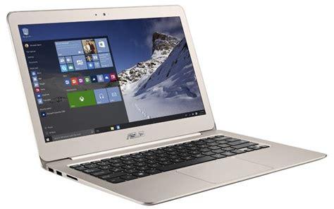 Laptop Asus Zenbook Price asus zenbook ux305la ab51 13 3 quot thin light laptop windows laptop tablet specs prices