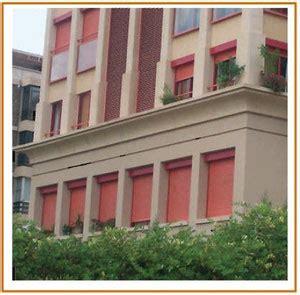 persianas colores persiana exterior persianas de aluminio y pvc