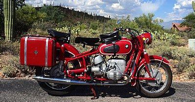 el bmw motosiklet fiyatlari tuem modeller