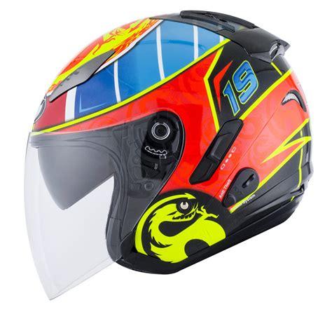 Helm Kbc V Zero Black Blue White 100 kbc motocross helmets the 25 best kbc helmets ideas on motorcycle helmets