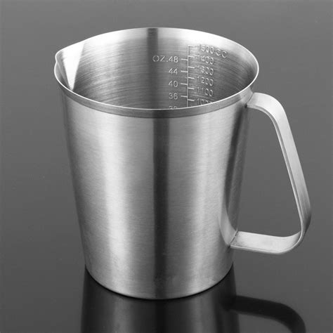Rumauma Tea Set With Classic Design Gelas Cangkir Teh Dan Kopi cup holder water dispenser accessories disposable cup holder cup plastic paper cup dispenser