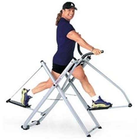 gazelle edge review 2016 fitness equipment cheap home cardio