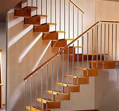 stairs in house design modern staircase design for house in india