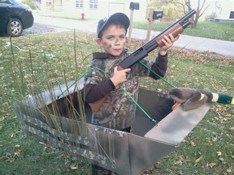 duck dynasty halloween costumes  kids  adults