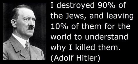 adolf hitler and the holocaust biography how many jews did hitler kill how many of this how many