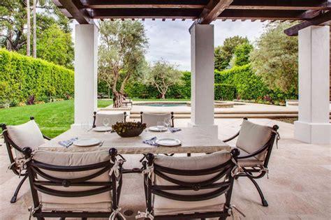 patio furniture spain vondom moma garden lounge furniture modern design
