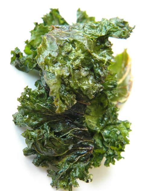 Pic 12c508a 04 P Chip kale chips frijolita