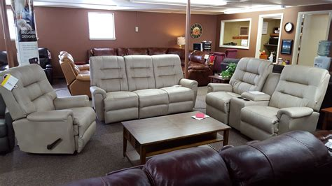 Furniture Stores In Maine by S820 Langston Reclining Set Furniture Store Bangor