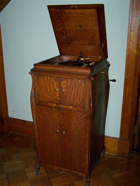 record player cabinet plans antique record player cabinet antique furniture