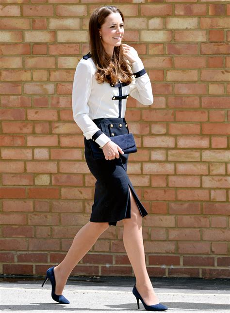 Kates Weight Excuse by Kate Middleton Jackinchat Free Community