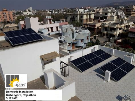 solar panel packages why is ujaas home the best ujaas solar home