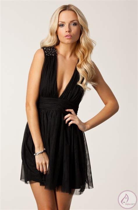 abiye elbise modelleri fiyatlar mini abiye elbise modelleri kisa mini abiye modelleri26 vgaa net