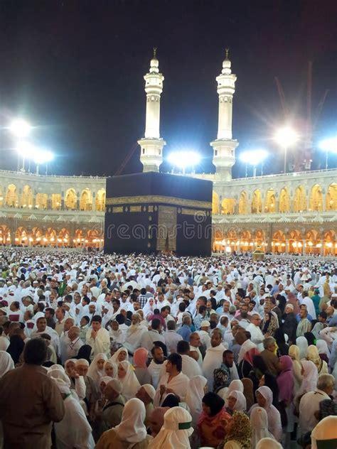 free download mp3 adzan masjidil haram masjidil haram mosque editorial stock image image 33354469