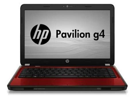 Hardisk Laptop Hp Pavilion G4 hp pavilion g4 serie notebookcheck org
