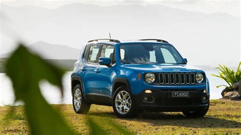 jeep 2016 price 2016 jeep renegade price drops up to 3k chasing cars