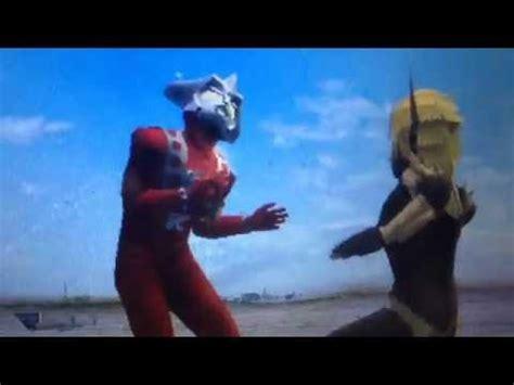 youtube film ultraman leo ultraman leo vs alien babalou youtube