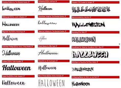 decorative font online decorative fonts online review home decor
