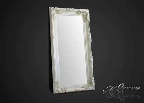 large floor mirror large wall mirror