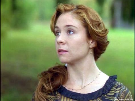 megan follows in back to the future vedette pinterest