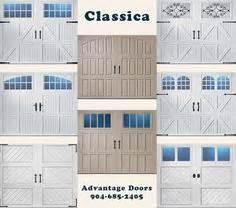 pella crossbuck garage door 24 best amarr garage doors images on carriage