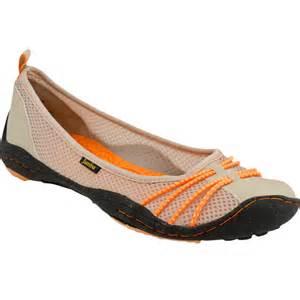 barefoot shoes jambu spin barefoot shoe women s backcountry com