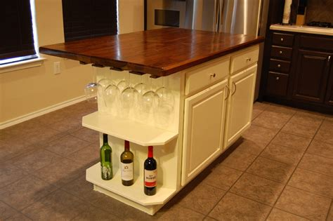 woodworking plans kitchen island home design ideas kitchen island woodworking plans how to build kitchen island using cabinets