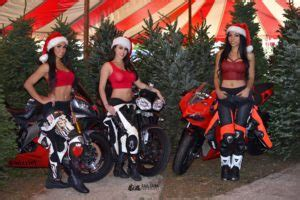 merry christmas interview special robyn stunts
