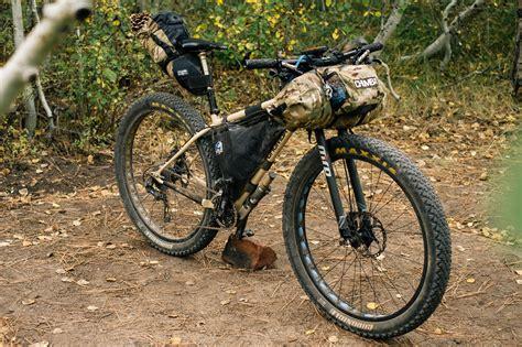 best trail bicycle best trail bike 2015 autos post