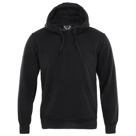 Jaket Sweater Hoodie Zipper Mix 01 plain fleece warm hoodie hooded sport sweatshirt top