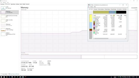 ram cleaner for windows 8 how to speed up windows 10 by clearing ram ram cleaner