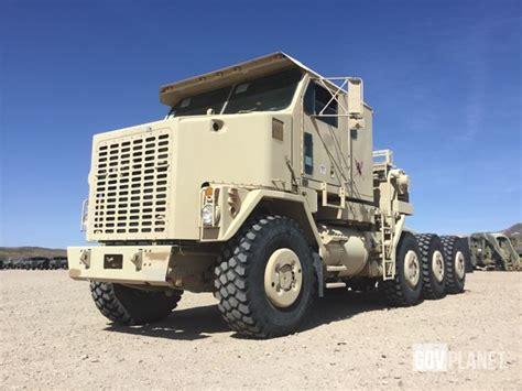 Truck Tires Barstow Ca Oshkosh Winch Field Trucks For Sale Used Trucks On