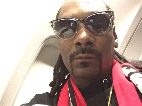 Snoop Search Snoop Dogg Pharrell Williams Search Results Dunia Pictures